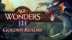 AoW3 Thumbnail Golden Realms