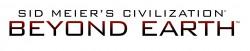 CivBE Logo Large