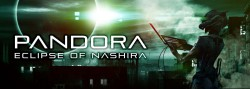 Banner Eclipse of Nashira