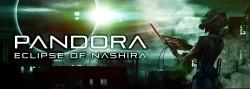 Banner Eclipse of Nashira