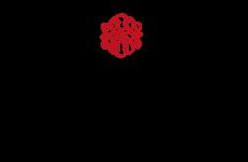 Endless Legend Logo klein