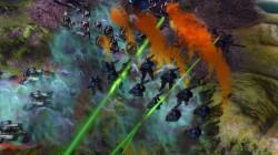 Invasion08