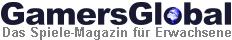 Logo GamersGlobal