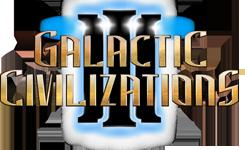 GalCiv3 Logo