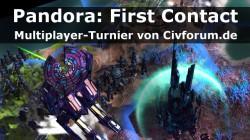 Pandora Open 640x360