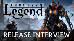 Endless Legend Interview Release 640x360