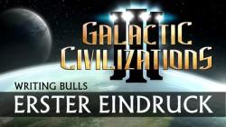 GalCiv3 Ersteindruck_640x360