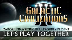GalCiv3 LPT 640x360