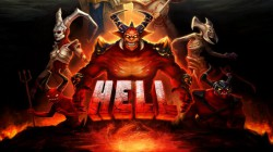 Hell 640x360