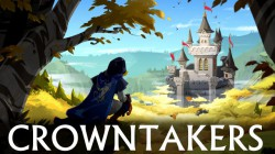 Crowntakers 640x360