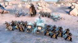 AoW3 Frostlinge Armee 640x360