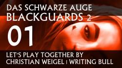 Blackguards2 LPT 01 640x360