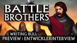 Preview Battle Brothers 640x360