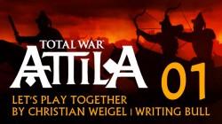 TW Attila LPT 01 640x360