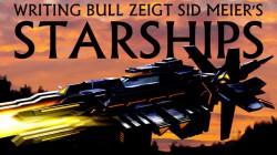 Starships Release Teaser_640x360