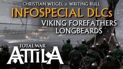 TWA Infospecial DLC 03.2015_v.03_640x360