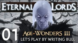 LP Eternal Lords 01_640x360