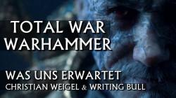 TW Warhammer - Was uns erwartet 640x360