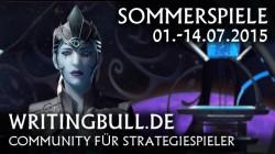Community News 04.1_640x360
