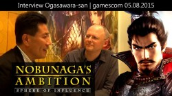 Entwickler-Interview Nobunaga_640x360