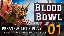 LPT BloodBowl2 001_640x360