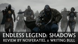 Shadows Review 640x360