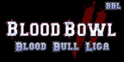 Blood Bull Cup Logo 640x360