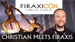 Firaxicon 2015_640x360