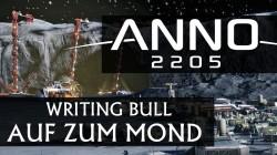 Anno 2205 Teaser