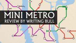 Mini Metro_v.03_640x360