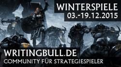 Teaser Winterspiele_640x360
