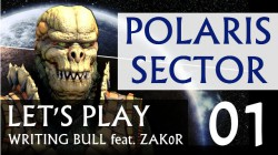 Polaris LP Zak0r 01_640x360