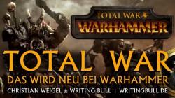 TWW fuer WARH Fans_640x360