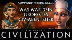 Event Civ Abenteuer_Communityhinweis_640x360