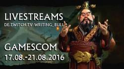 Teaser Gamescom 2016_640x360
