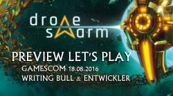 Gamescom Drone Swarm_640x360