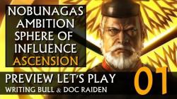 Nobunaga Ascension PLPT 01_640x360