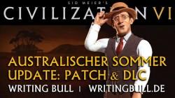Patch und DLCs 03_640x360
