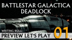 Preview Lets Play BSGD 01_640x360