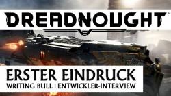 Dreadnought Erster Eindruck_640x360