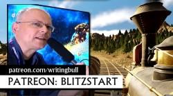 Patreon Blitzstart-640x360