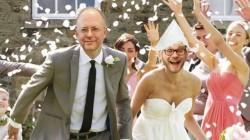 Hochzeit mit Eddy_640x360